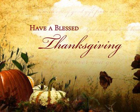 Send Thanksgiving Ecards Try For Free American Greetings