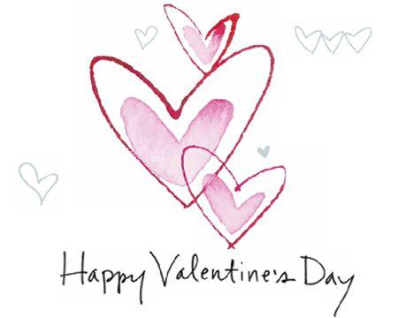 Image result for valentine friend images