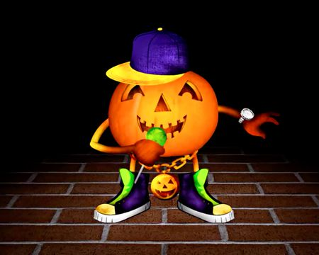 Halloween gif find share on giphy-34220