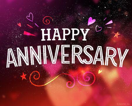 Happy Anniversary  Anniversary-ecards-every-day-of-my-life-anniversary-ecard--master