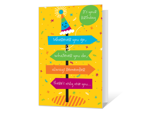 Marvelous Printable Birthday Cards For Grandson American Greetings Funny Birthday Cards Online Overcheapnameinfo