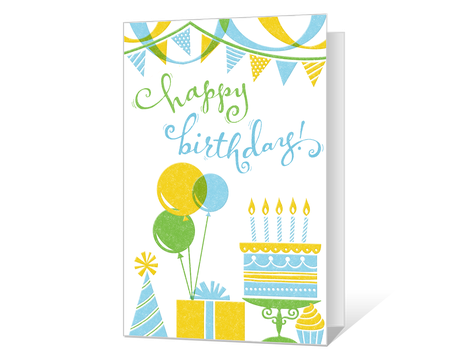 It's just an image of Printable Birthday Cards for Sister for dear sister