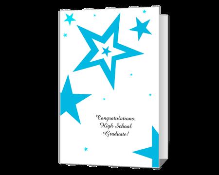 Printable Graduation Cards American Greetings
