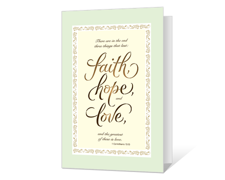 It is a photo of Sympathy Cards Printable inside print out