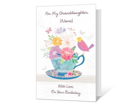 It is a graphic of Printable Birthday Cards for Husband pertaining to father