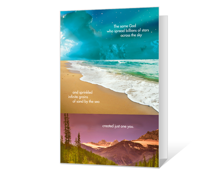Religious Printable Cards American Greetings