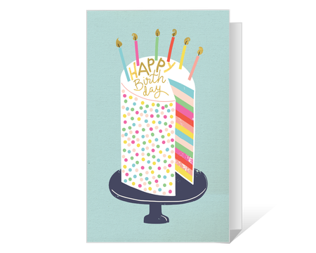 This is a photo of Printable Birthday Cards for Dad inside traceable