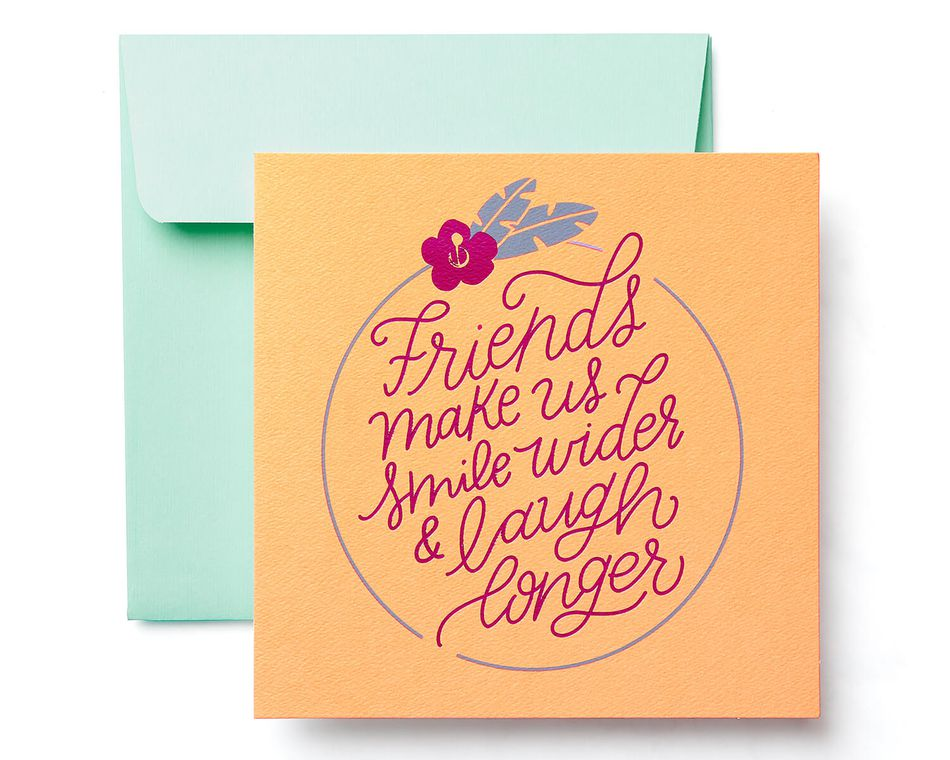 Terrific Friends Card For Her American Greetings Funny Birthday Cards Online Inifodamsfinfo