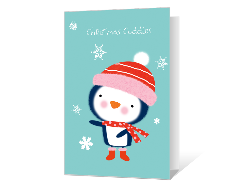 It's just a photo of Lively American Greeting Cards Printable