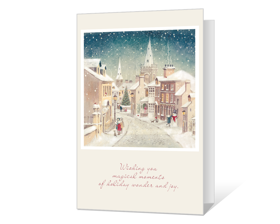 Magical moments printable american greetings magical moments m4hsunfo
