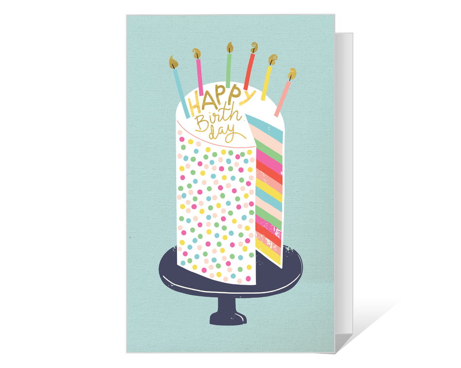 Another Reason to Celebrate Printable