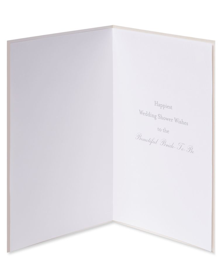60 And Sensational 60th Birthday Greeting Card