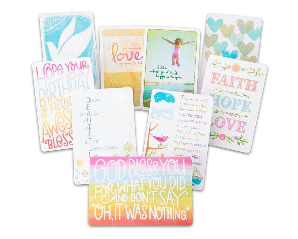 everyday grace religious bundle
