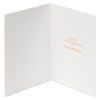 Sushi Birthday Greeting Card