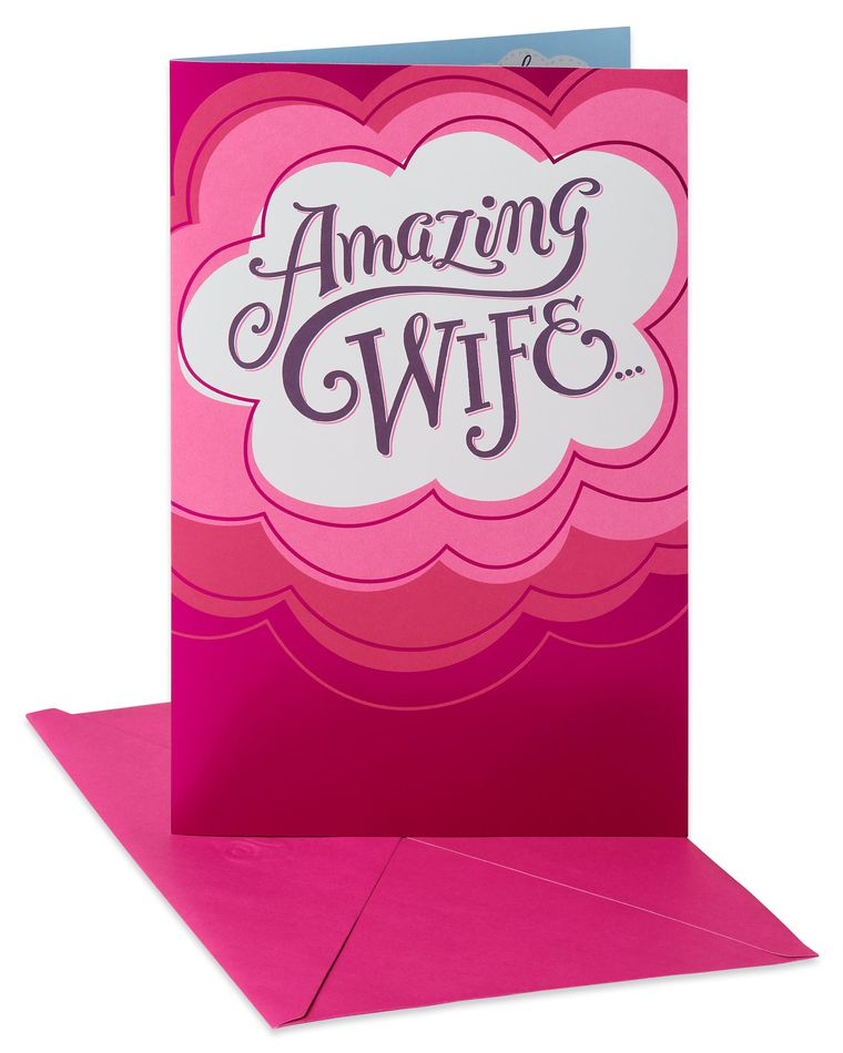 Funny Rhymes Mother's Day Card