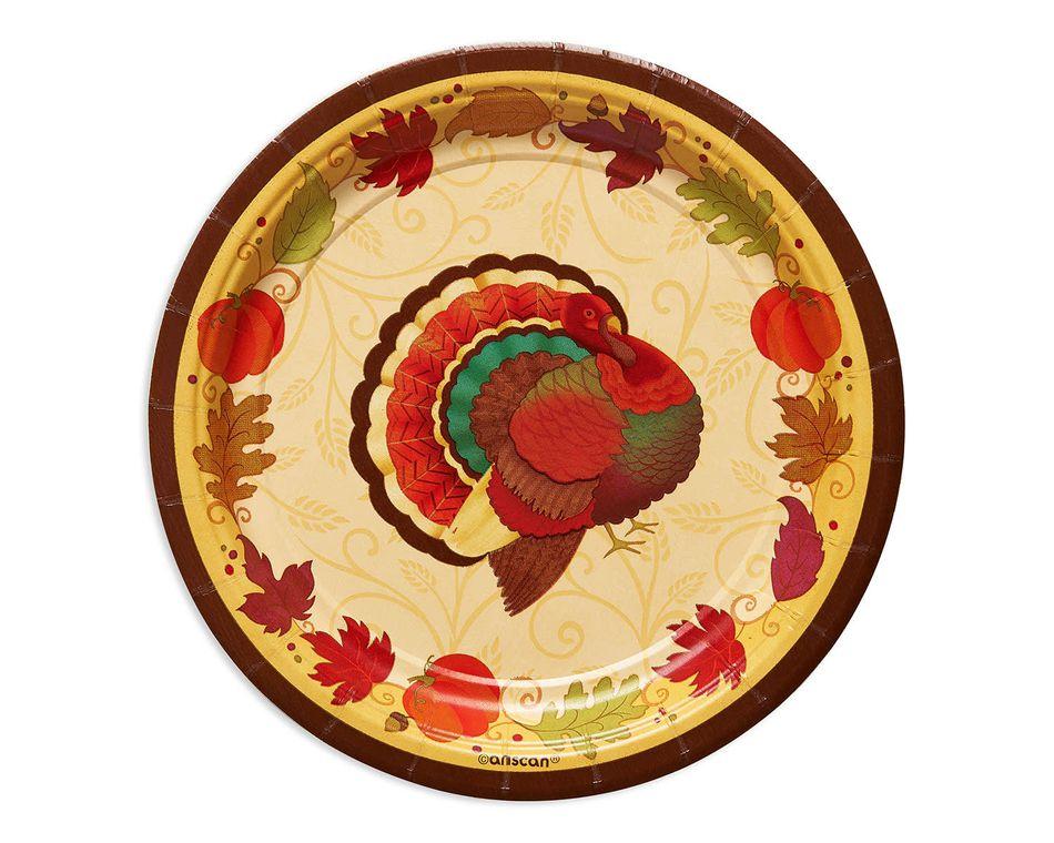 thanksgiving holiday 7
