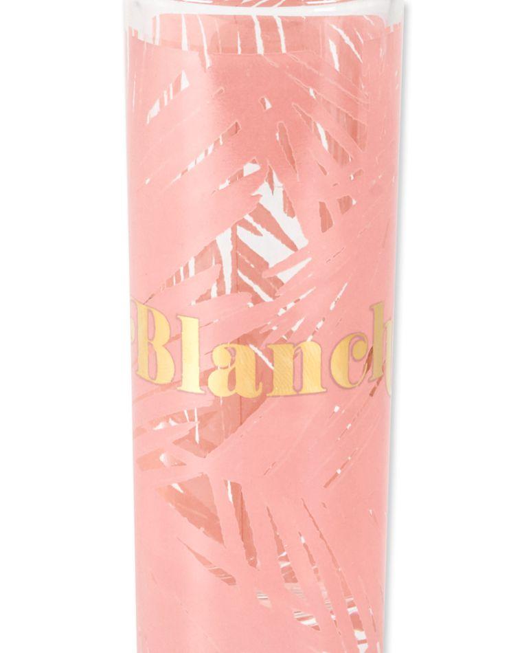 blanche & dorothy shot glasses (set of 2)