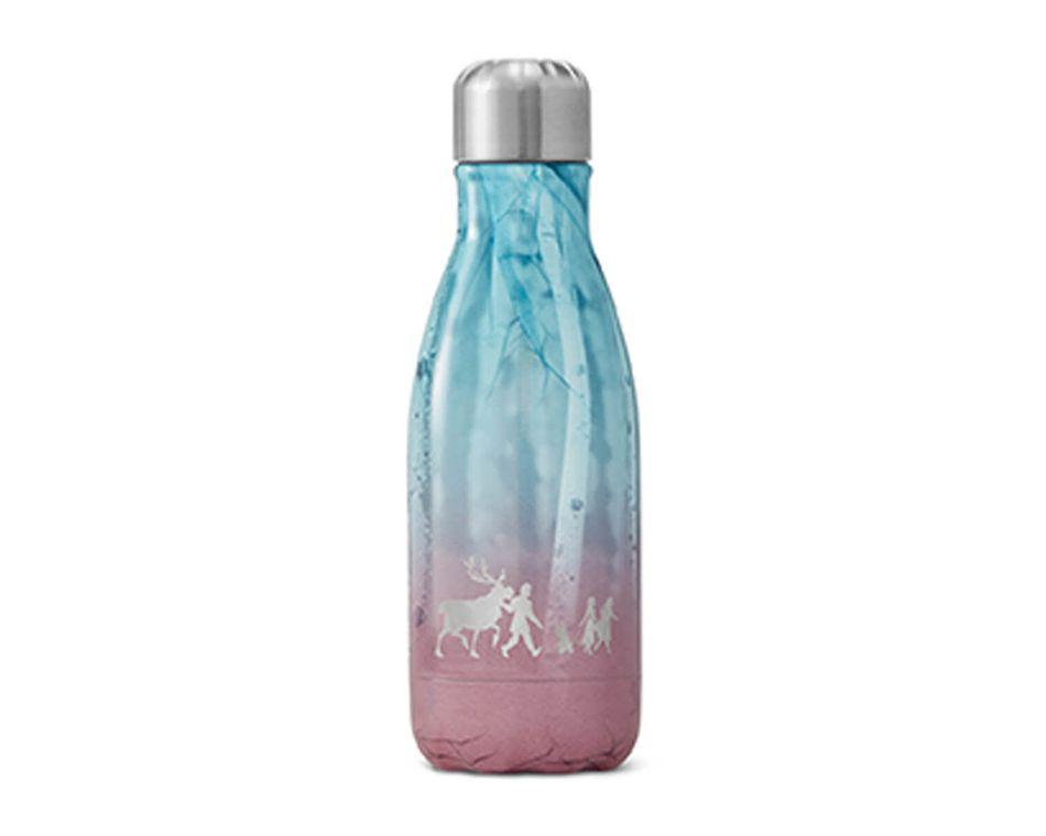S'well® 9 Oz. Disney Frozen Quest Stainless Steel Water Bottle