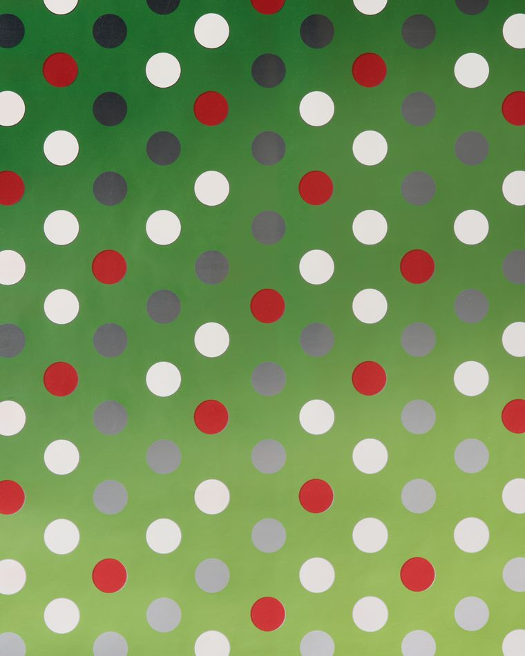 christmas wrapping paper 2 roll pack - Cheap Christmas Wrapping Paper