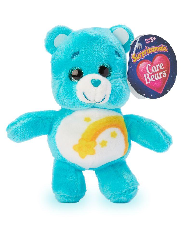 Surprizamals Care Bears