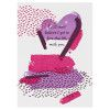 Live This Life Romantic Card