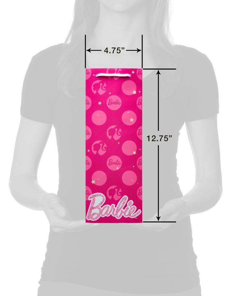 Barbie Gift Bag