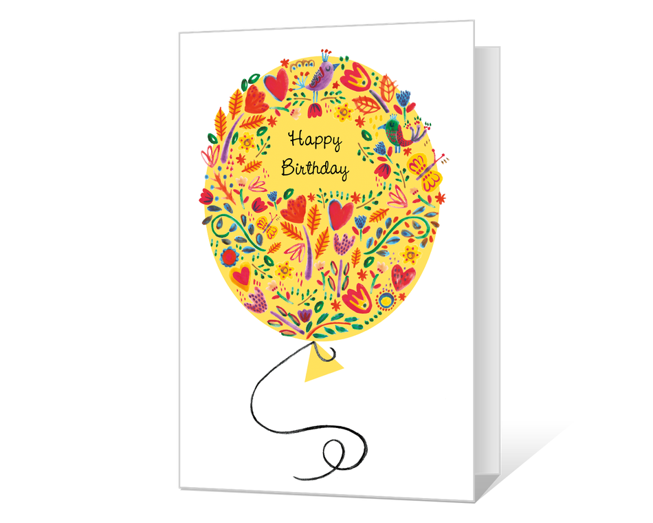 It's just a graphic of Impeccable American Greeting Cards Printable