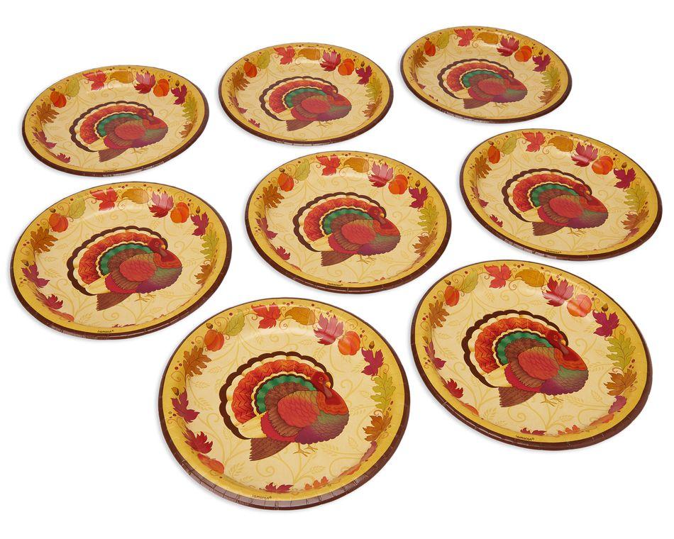 thanksgiving holiday 10