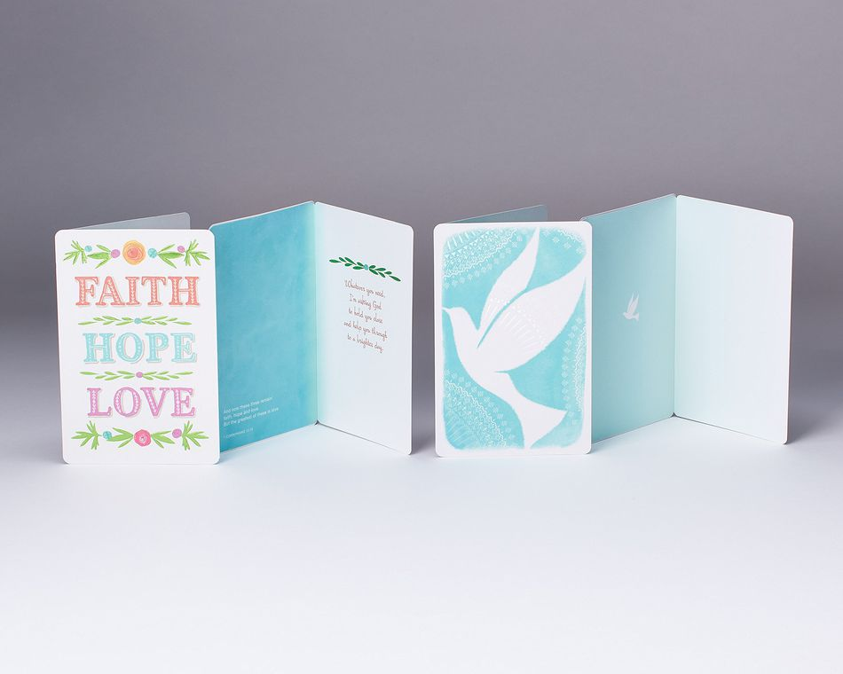 everyday grace religious bundle