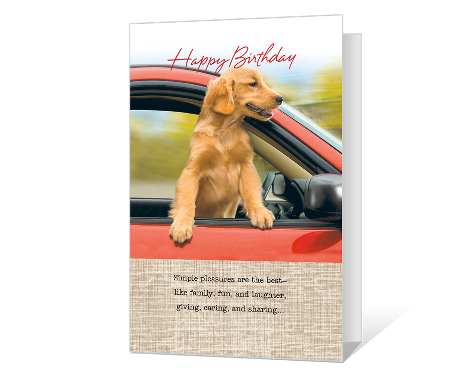 Joy of Celebrating Printable